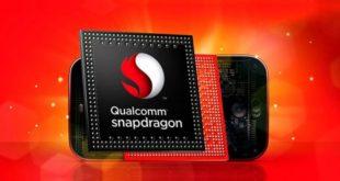 snapdragon-660x350