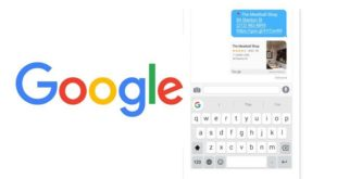 teclado-google-gboard-830x476