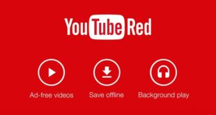 youtube-red-830x356