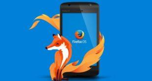 FIREFOX-OS-FULL-HD-PORTADA-WAYERLESS-960x623-660x350