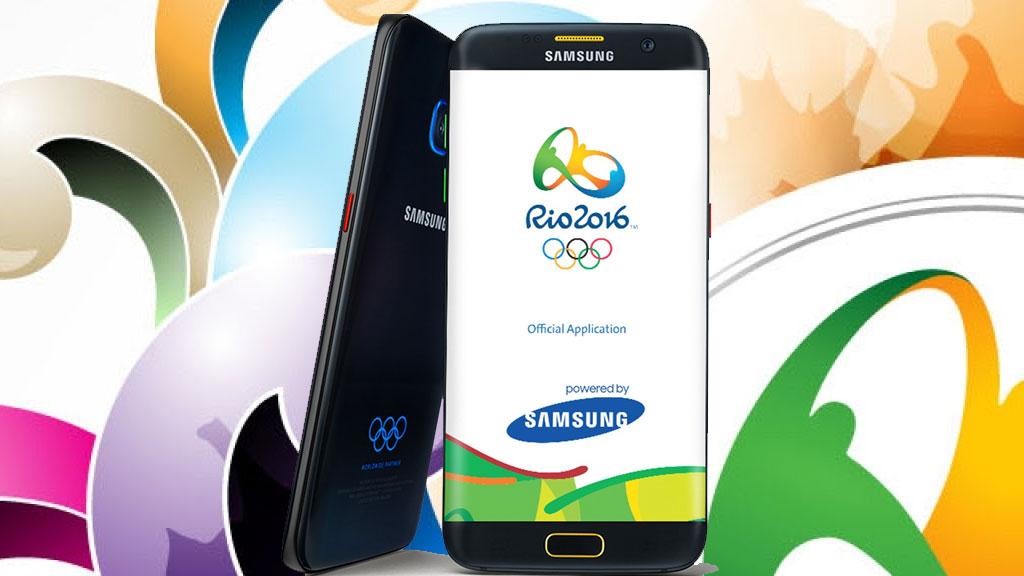(C) Samsung