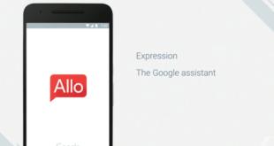 Google-Allo-aplicaci25C325B3n-de-mensajer25C325ADa-830x505