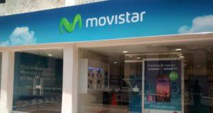 Movistar-660x350