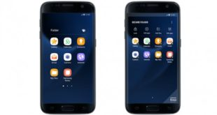 Samsung-Secure-Folder-Portada-660x350