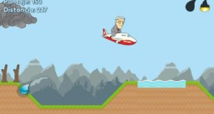 SuperTanker-The-Game-02-660x350
