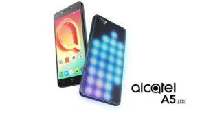 alcatel-a5-led-830x400