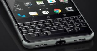 blackberry-keyone2-830x400