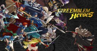 fireemblemheroes_001-660x350