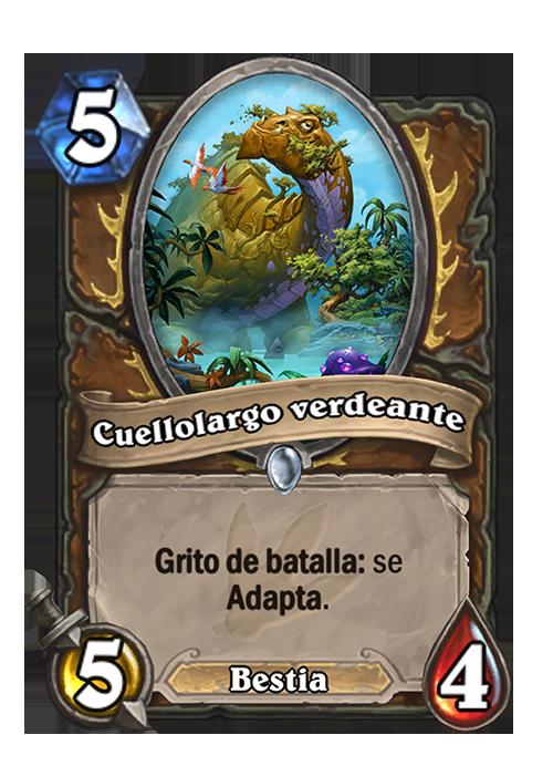 hs_ungoro_cuellolar