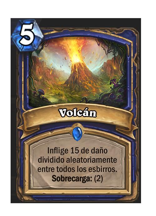 hs_ungoro_volcan