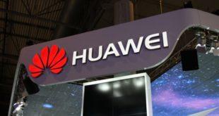 huawei_logo-660x350