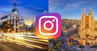 madrid-barcelona-instagram-830x400