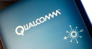 qualcomm-logo-660x350