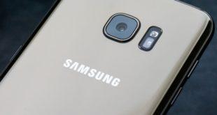 samsung-galaxy-s7-edge-c25C325A1mara-660x350