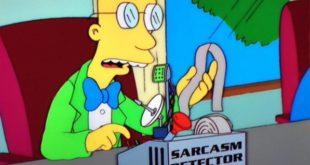 sarcasmo-960x623-660x350
