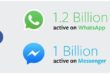 whatsapp-numero-usuarios-activos