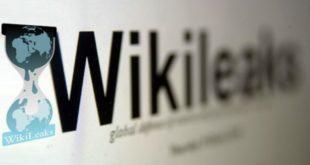 9675-wikileaks-660x350