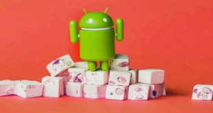 Android-Nougat-andy-660x350