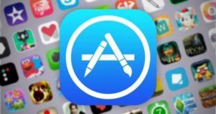 App-Store-Portada-660x350