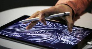 Apple-Pencil-660x350