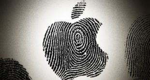 Apple-fingerprint-660x350