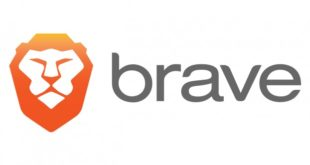Brave-Browser-Portada-660x350