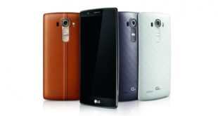 LG-G42-660x350