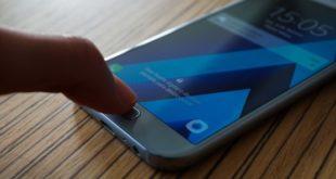 Samsung-Galaxy-A5-2017-4-660x350