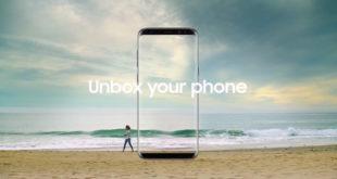 Samsung-Galaxy-S8-17.33.45