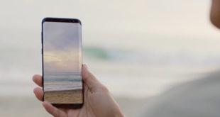 Samsung-Galaxy-S8-17.33.55