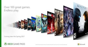 Xbox-Game-Pass_Hero-hero-830x466