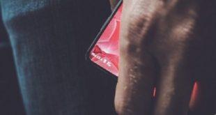 andy-rubin-smartphone-830x467