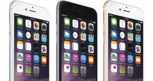 apple-iphone-6-e1410789464630-1940x1090-660x350