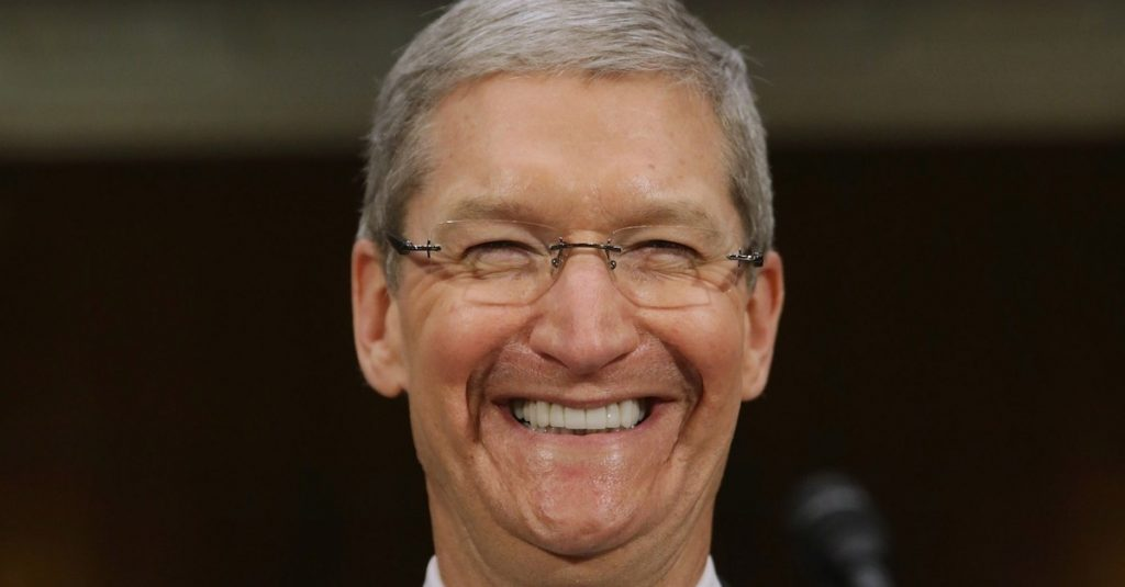 apple-profit-q2-2014-tim-cook-1024x535