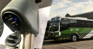 autobus-cdmx-usb-660x350