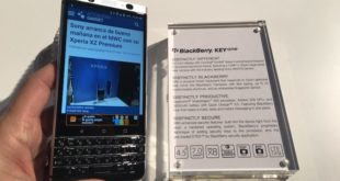 blackberry-key-one-830x499