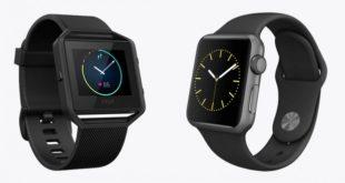 fitbit-vs-apple-watch-660x350