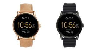 fossil-gama-q-smartwatch-830x450