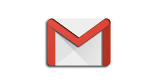 gmail-830x400