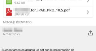 iPad-Pro-10.5-pulgadas