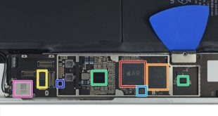 ipad-air-ifixit-830x445