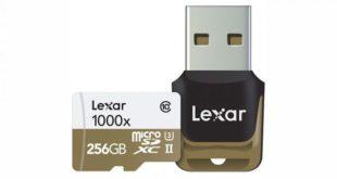 lexar-830x400