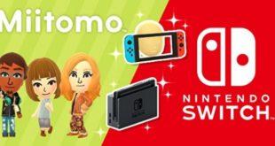 miitomo-evento-speciale-per-lancio-nintendo-switch-v4-286397-1280x720-660x350