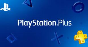 playstation-plus-precios