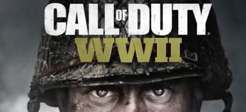 Call of Duty: WWI