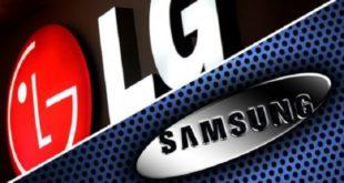 LG-vs-Samsung-660x350