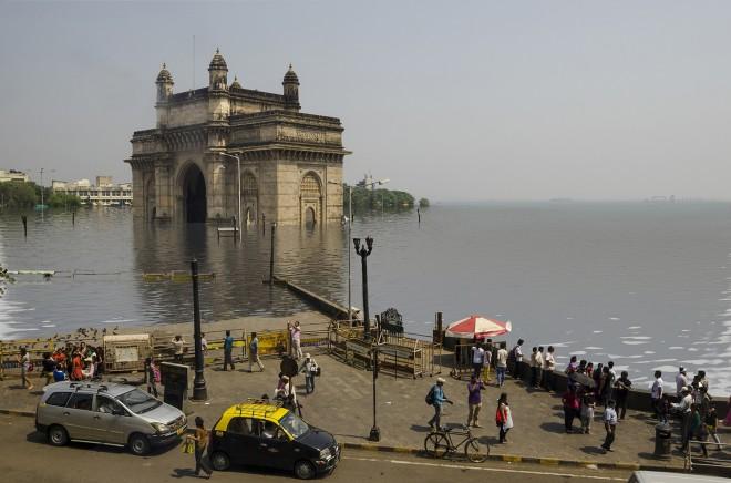 Mumbai_2C_highres