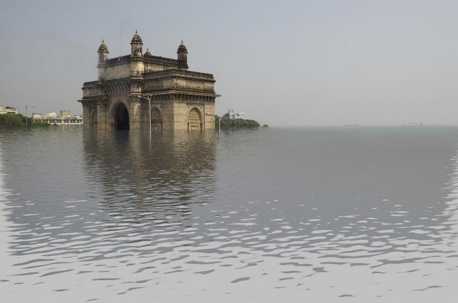 Mumbai_4C_highres