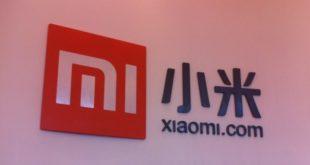 Xiaomi-830x460