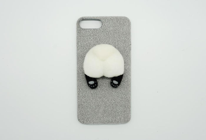corgi-animal-butt-phone-cases-moonfeltcraft-10-58f0b83ec8109__700